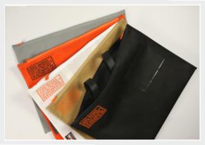 webbag verzendzakken enveloppen